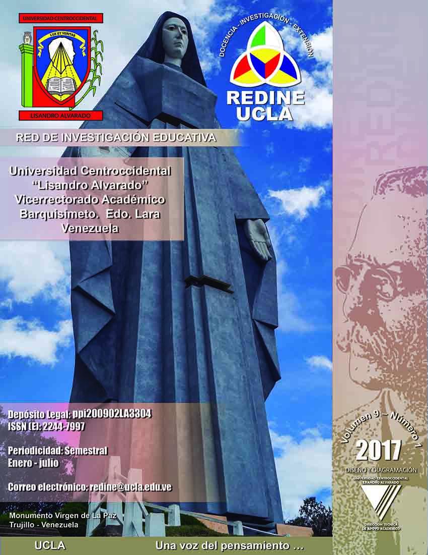 Virgen de la Paz - Venezuela