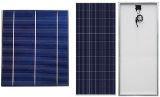 Disposición final e impacto ambiental de las celdas fotovoltaicas
